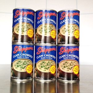 6-pack-chowder